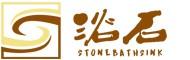 Xiamen Chstone Company Ltd.