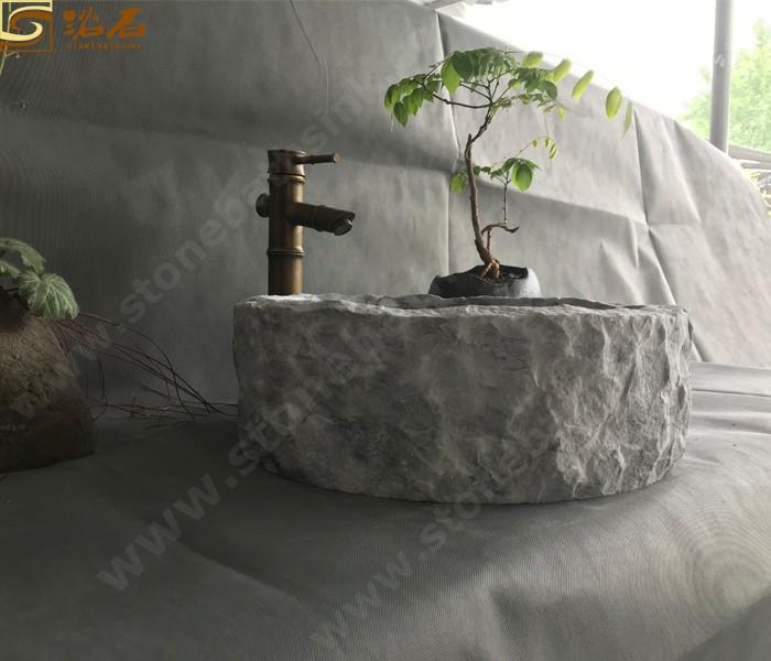 China Carrara White Marble Washbasin Manufacturers, China Carrara White Marble Washbasin Factory, Supply China Carrara White Marble Washbasin