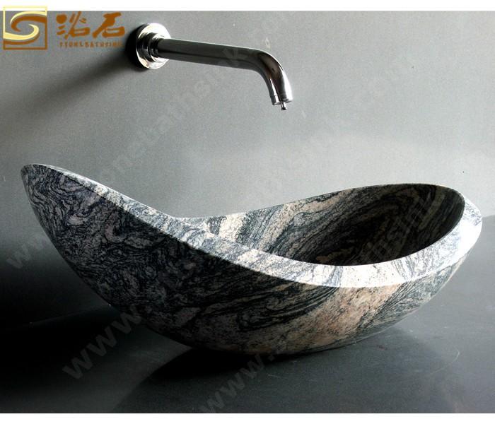 Chinese Juparana Granite Sink Manufacturers, Chinese Juparana Granite Sink Factory, Supply Chinese Juparana Granite Sink