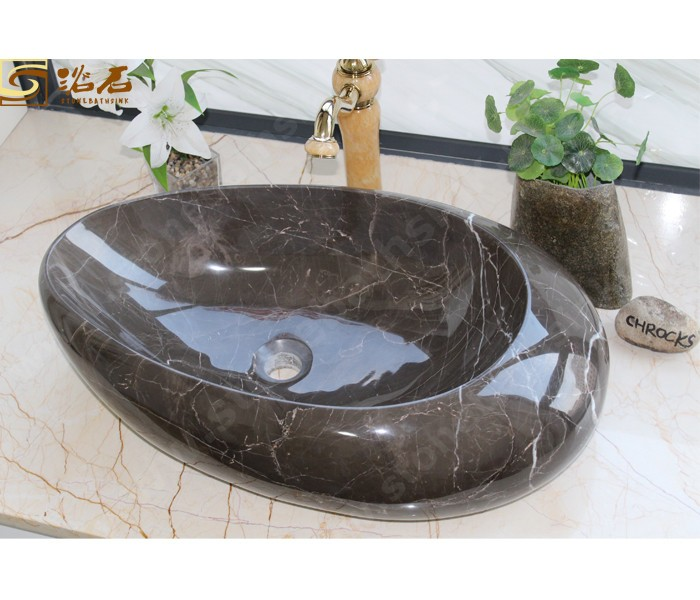 China Mousse Marble Bathroom Sink Manufacturers, China Mousse Marble Bathroom Sink Factory, Supply China Mousse Marble Bathroom Sink