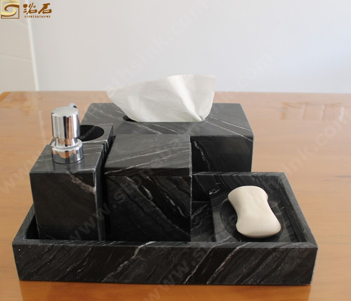Ancient Wooden Marble Bathroom Stest Manufacturers, Ancient Wooden Marble Bathroom Stest Factory, Supply Ancient Wooden Marble Bathroom Stest