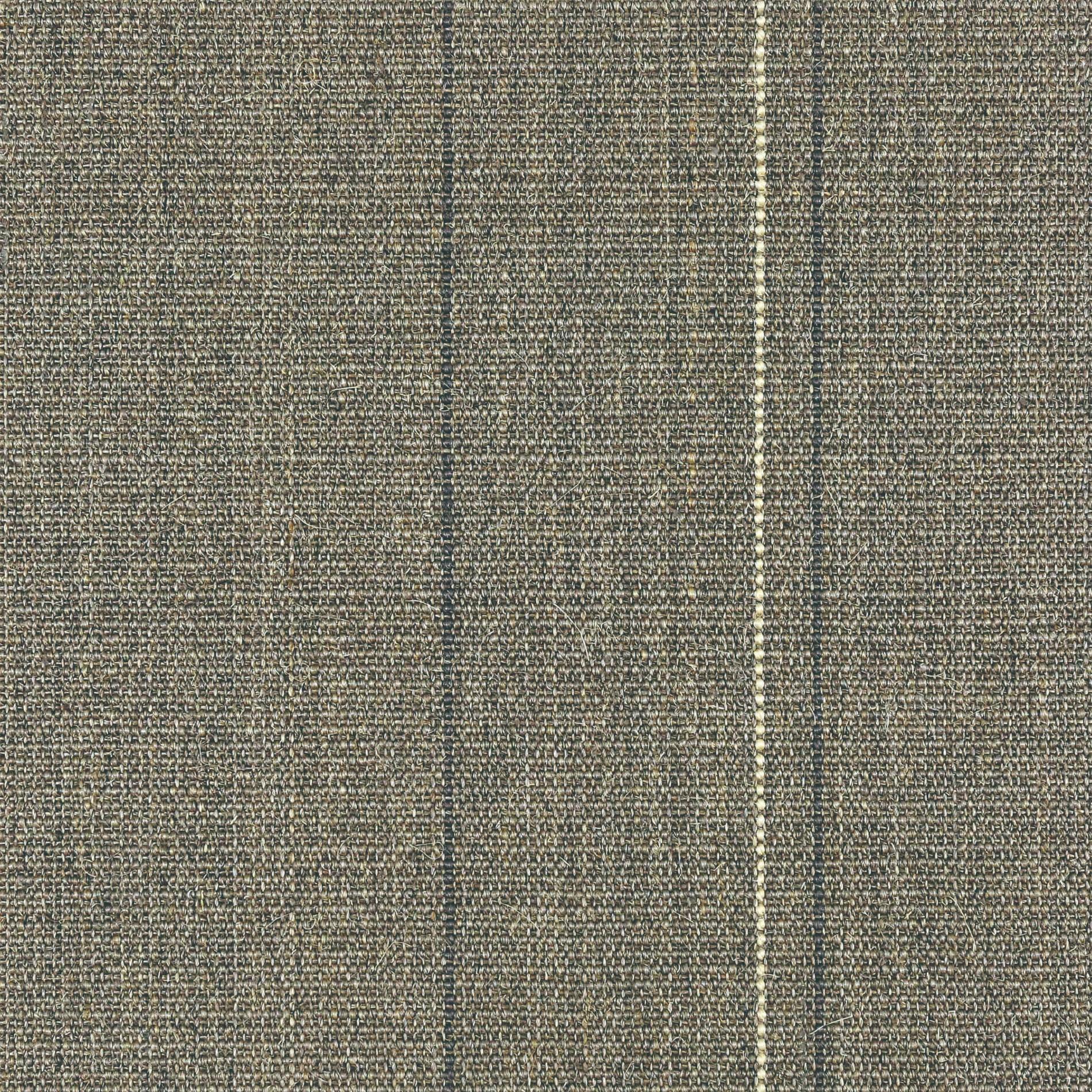 Sisal Modern Office Commercial Carpet Tiles Manufacturers, Sisal Modern Office Commercial Carpet Tiles Factory, Supply Sisal Modern Office Commercial Carpet Tiles