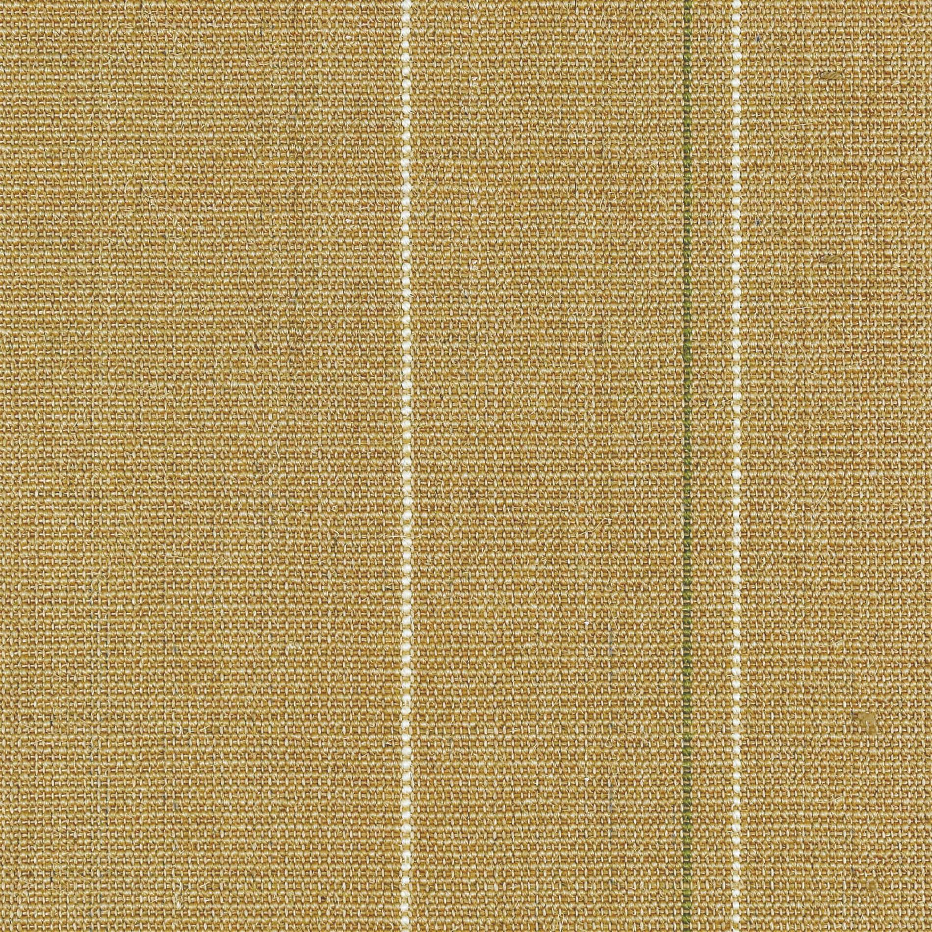Sisal PVC Carpet Tiles Manufacturers, Sisal PVC Carpet Tiles Factory, Supply Sisal PVC Carpet Tiles