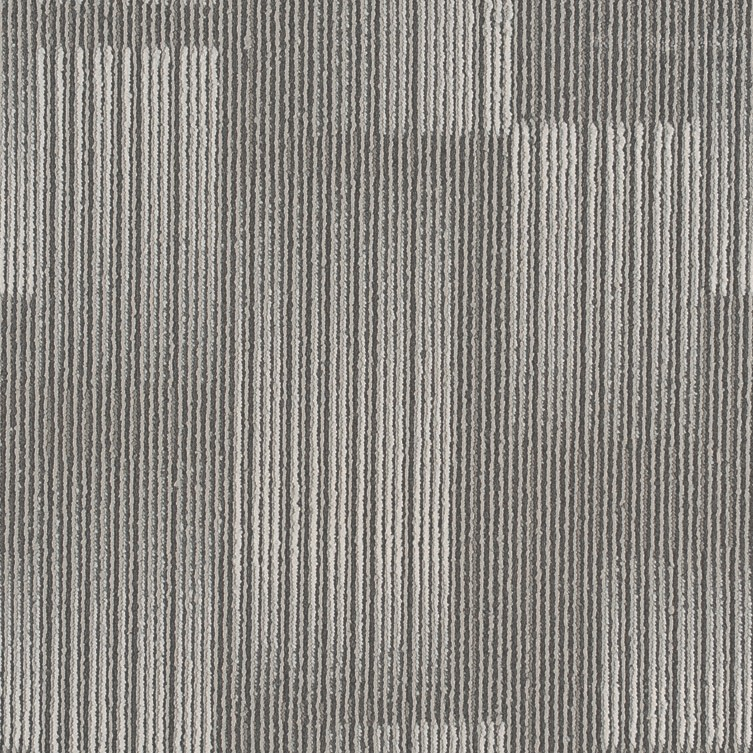 Polypropylene Modern Office Commercial Square Carpet Tiles Manufacturers, Polypropylene Modern Office Commercial Square Carpet Tiles Factory, Supply Polypropylene Modern Office Commercial Square Carpet Tiles