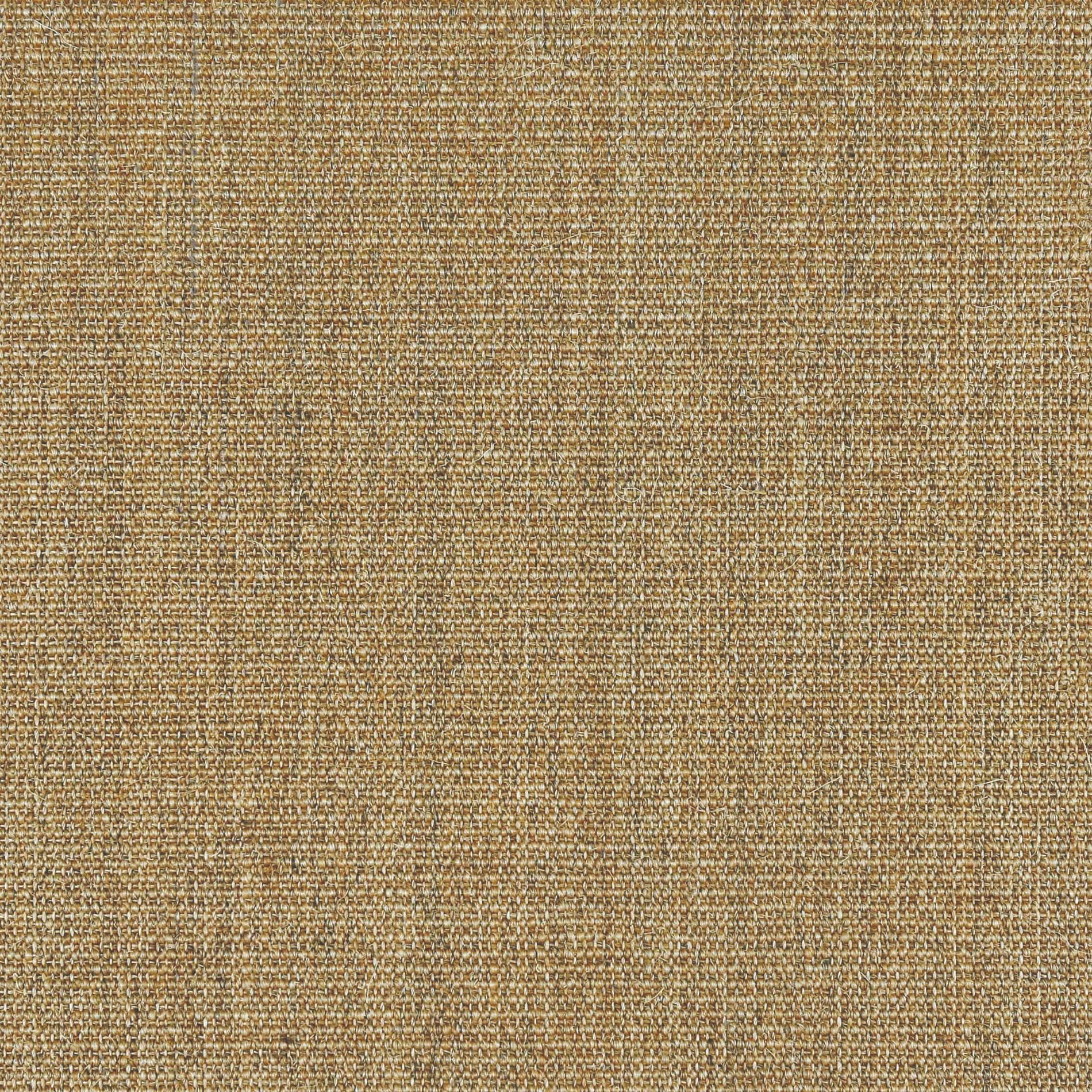 Sisal PVC Carpet Squares Manufacturers, Sisal PVC Carpet Squares Factory, Supply Sisal PVC Carpet Squares