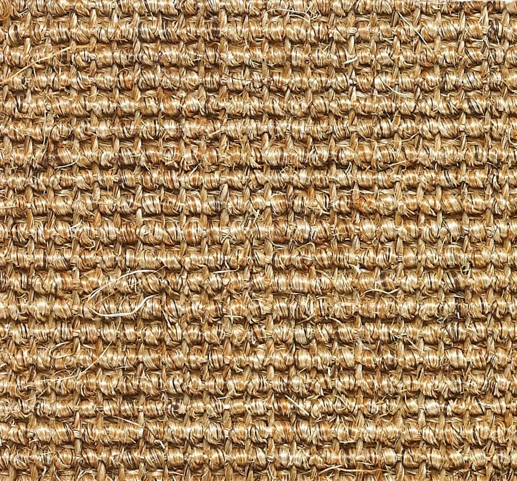 Natural Fiber Broadloom Carpet Manufacturers, Natural Fiber Broadloom Carpet Factory, Supply Natural Fiber Broadloom Carpet