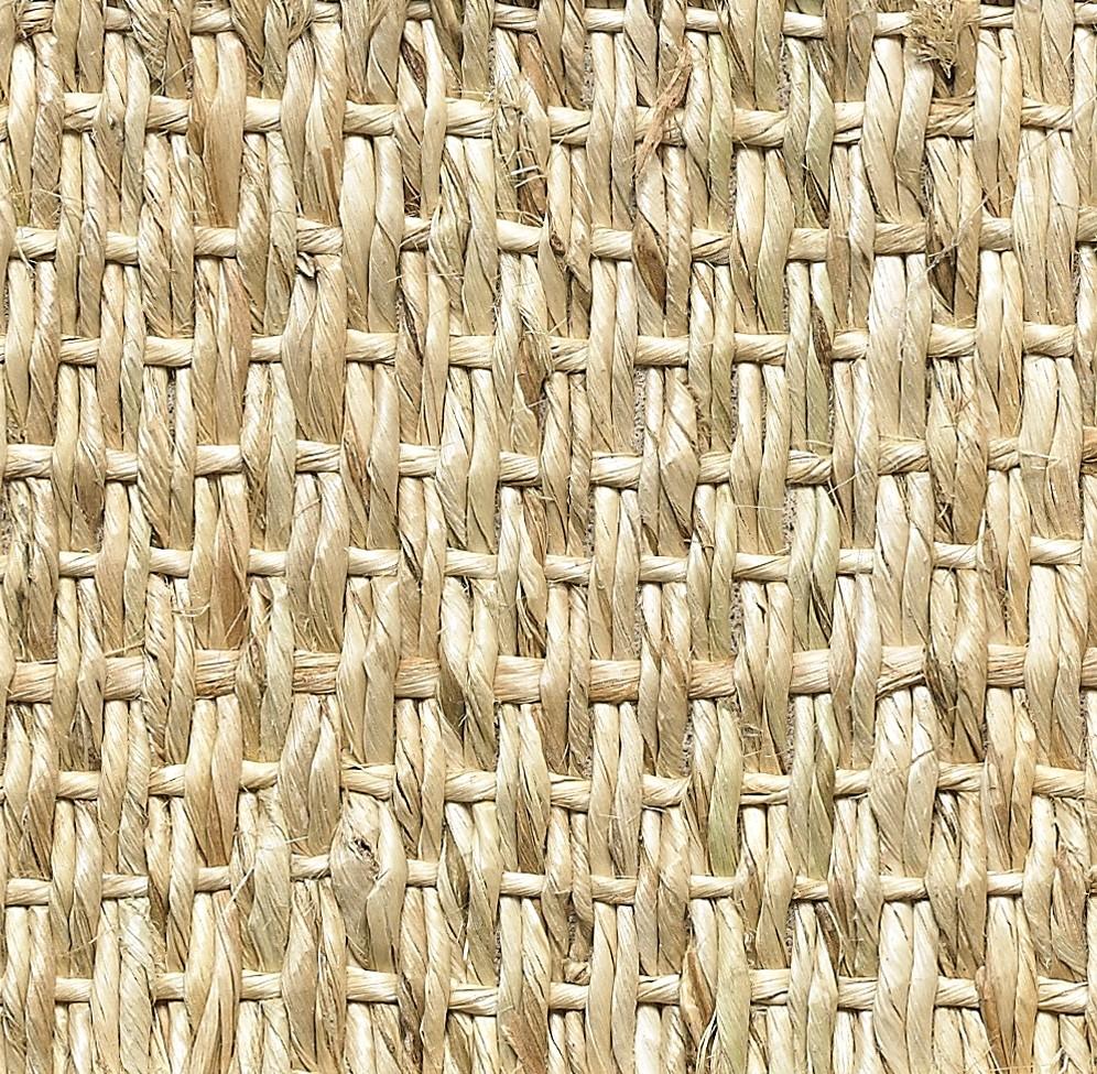 Jute Home Depo Striped Broadloom Carpet Manufacturers, Jute Home Depo Striped Broadloom Carpet Factory, Supply Jute Home Depo Striped Broadloom Carpet