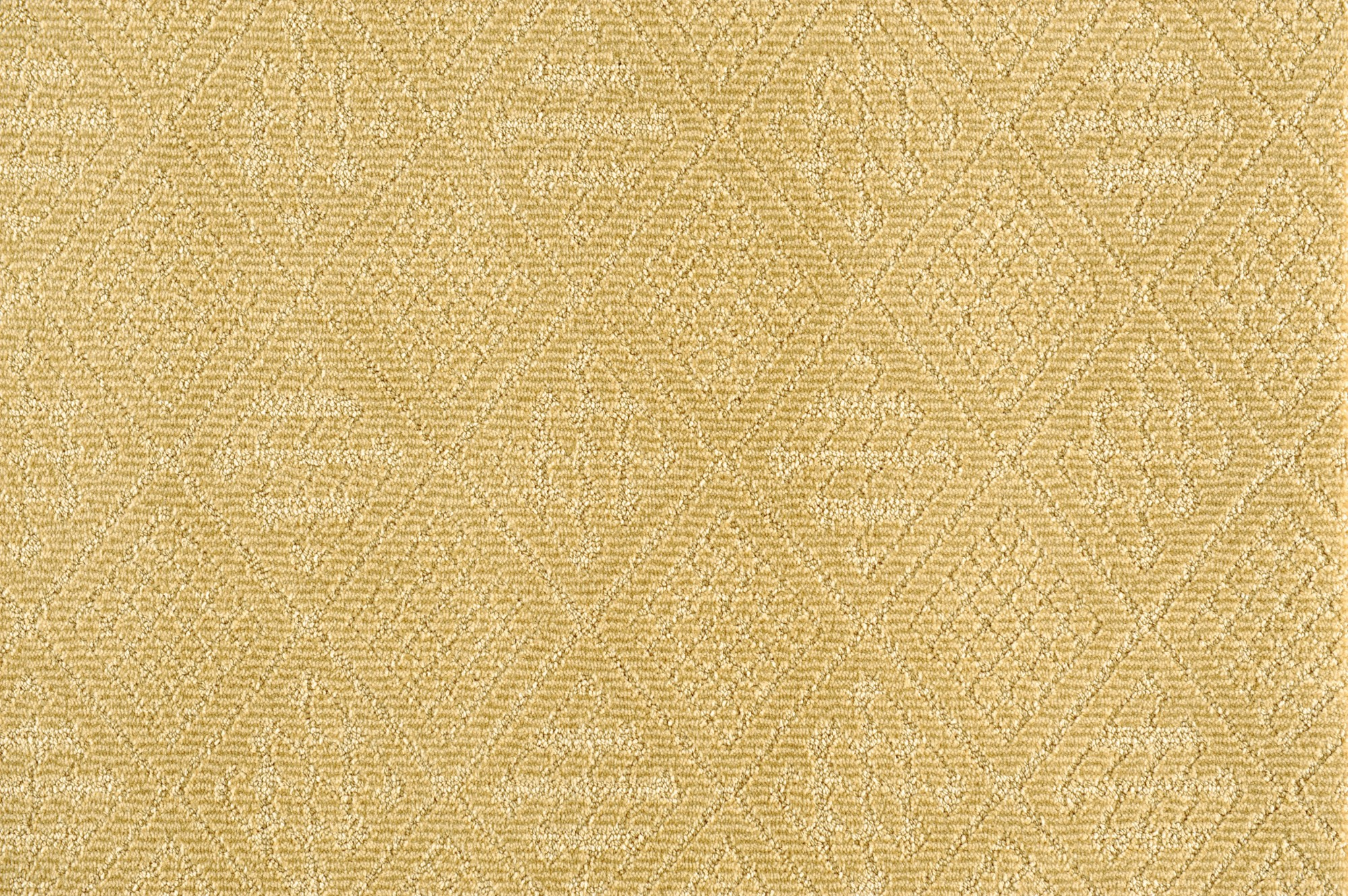 Polypropylene Striped Broadloom Carpet Manufacturers, Polypropylene Striped Broadloom Carpet Factory, Supply Polypropylene Striped Broadloom Carpet