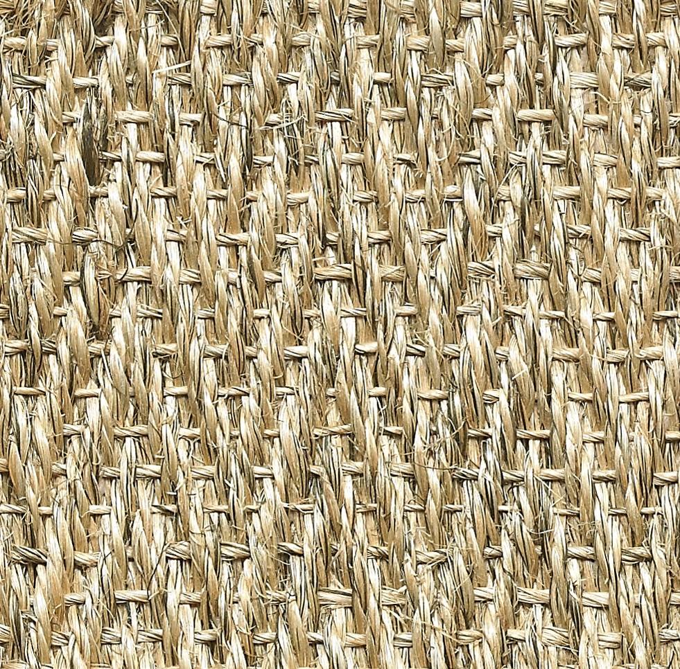 Sisal Commercial Broadloom Carpet Manufacturers, Sisal Commercial Broadloom Carpet Factory, Supply Sisal Commercial Broadloom Carpet