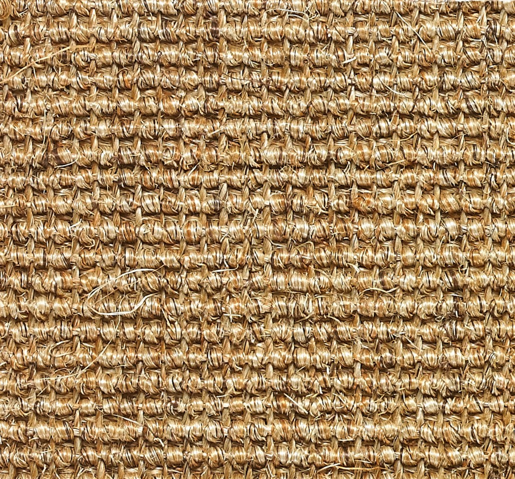 Sisal Home Depo Striped Tufted Carpet Manufacturers, Sisal Home Depo Striped Tufted Carpet Factory, Supply Sisal Home Depo Striped Tufted Carpet