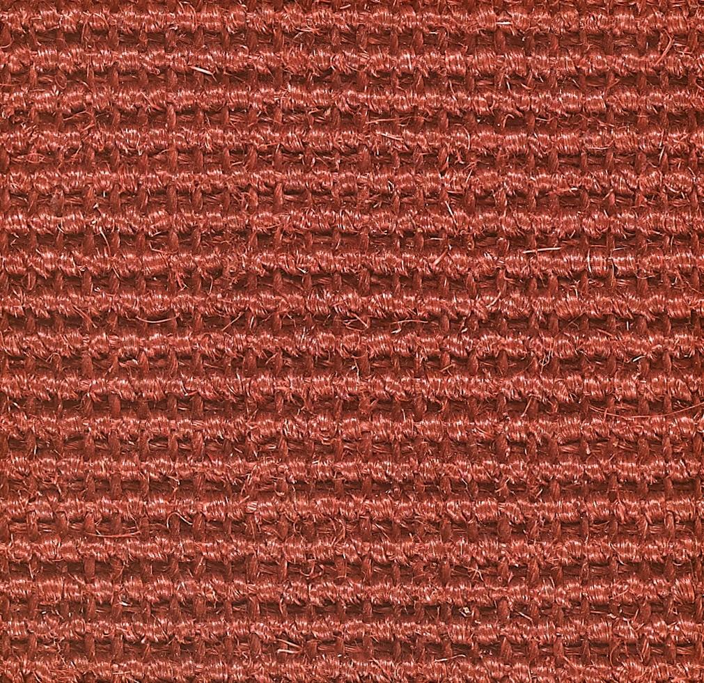 Sisal Home Depot Striped Tufted Carpet Manufacturers, Sisal Home Depot Striped Tufted Carpet Factory, Supply Sisal Home Depot Striped Tufted Carpet