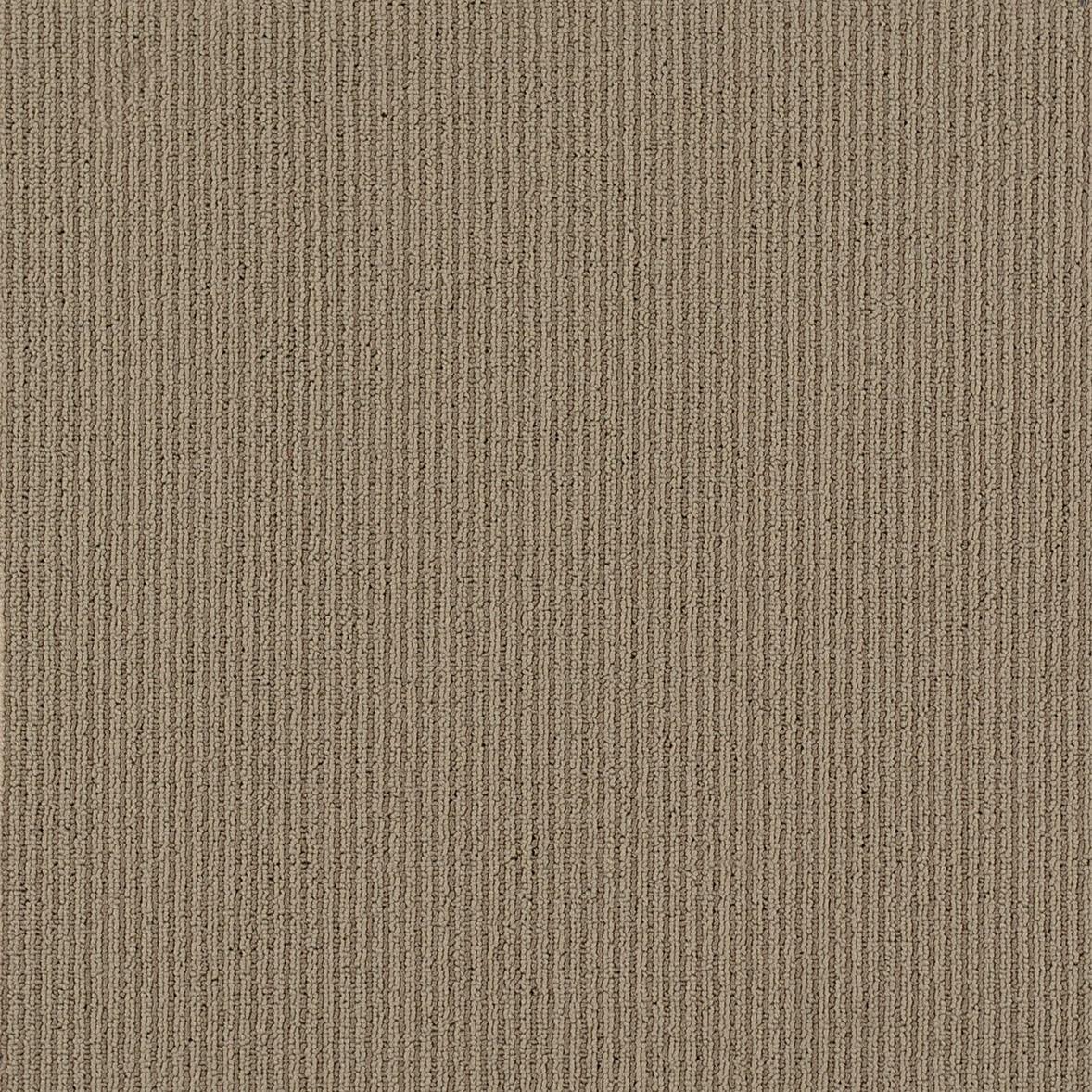 Polypropylene Striped Tufted Carpet Manufacturers, Polypropylene Striped Tufted Carpet Factory, Supply Polypropylene Striped Tufted Carpet