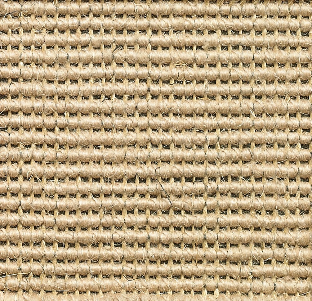 Sisal Commercial Tufted Carpet Manufacturers, Sisal Commercial Tufted Carpet Factory, Supply Sisal Commercial Tufted Carpet