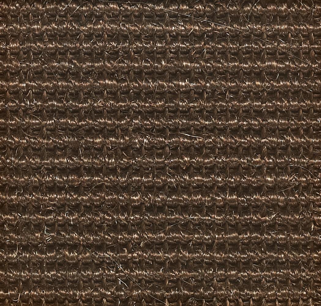 Natural Woven Flat Sisal Carpet Manufacturers, Natural Woven Flat Sisal Carpet Factory, Supply Natural Woven Flat Sisal Carpet