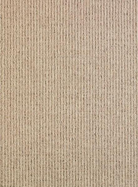 Wool Home Depot Woven Carpet Manufacturers, Wool Home Depot Woven Carpet Factory, Supply Wool Home Depot Woven Carpet