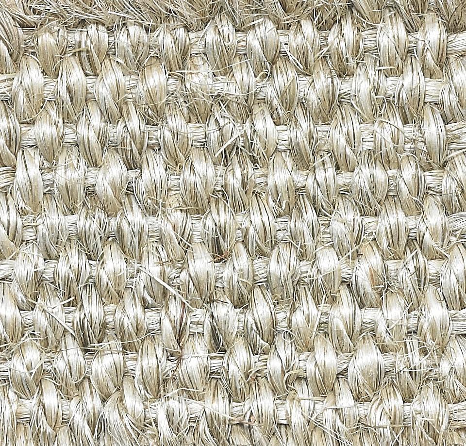 Flat Weave Sisal Carpet Manufacturers, Flat Weave Sisal Carpet Factory, Supply Flat Weave Sisal Carpet