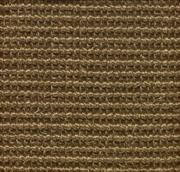 Sisal Home Depot Woven Carpet Manufacturers, Sisal Home Depot Woven Carpet Factory, Supply Sisal Home Depot Woven Carpet