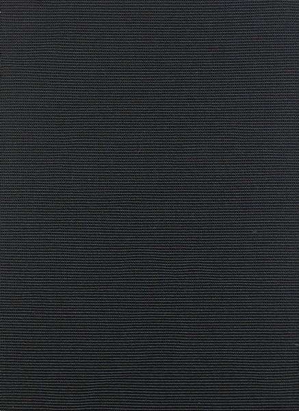 Commercial Woven Carpet Manufacturers, Commercial Woven Carpet Factory, Supply Commercial Woven Carpet
