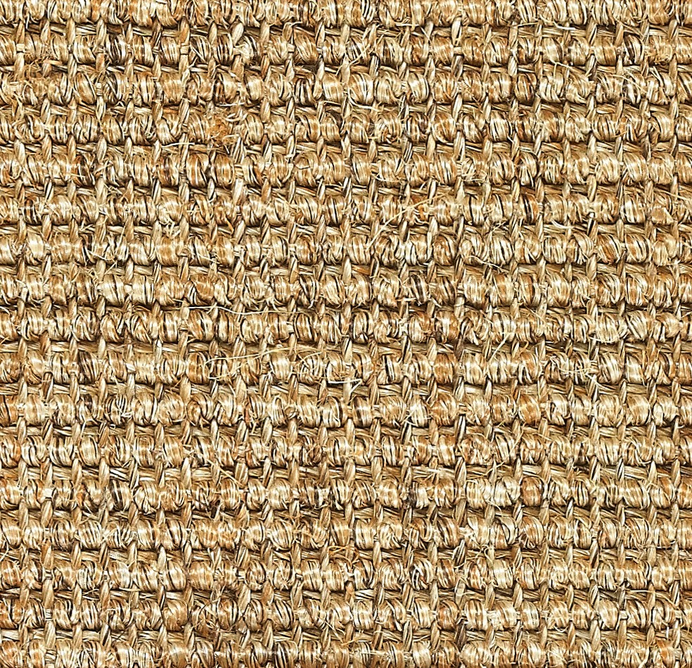 Sisal Commercial Woven Carpet Manufacturers, Sisal Commercial Woven Carpet Factory, Supply Sisal Commercial Woven Carpet
