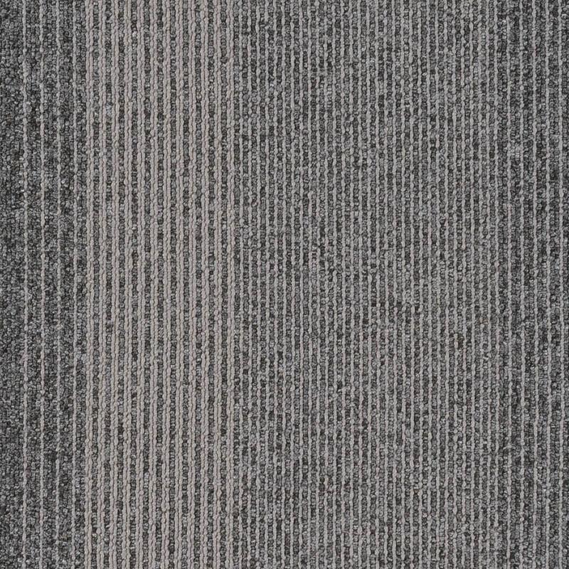 Polypropylene PVC Carpet Tiles Manufacturers, Polypropylene PVC Carpet Tiles Factory, Supply Polypropylene PVC Carpet Tiles