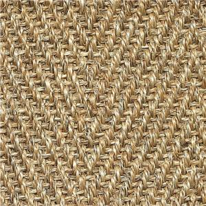 Sisal Commercial Woven Carpet
