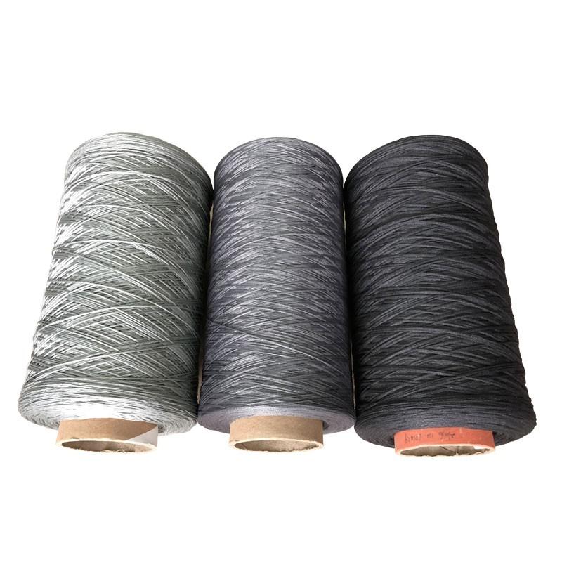 BCF Colored Yarn