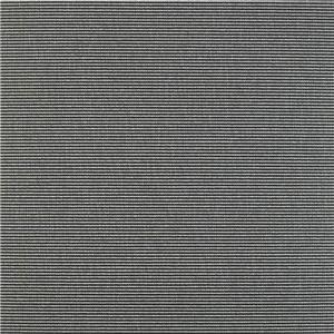 Commercial Woven Carpet