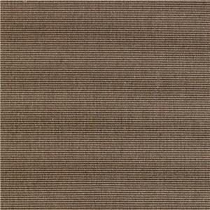 Nylon Woven Aviation Carpet