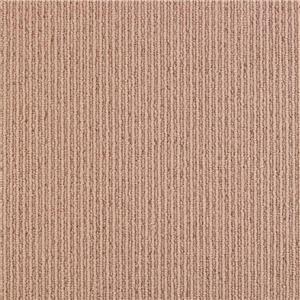 Wool Home Depot Woven Carpet