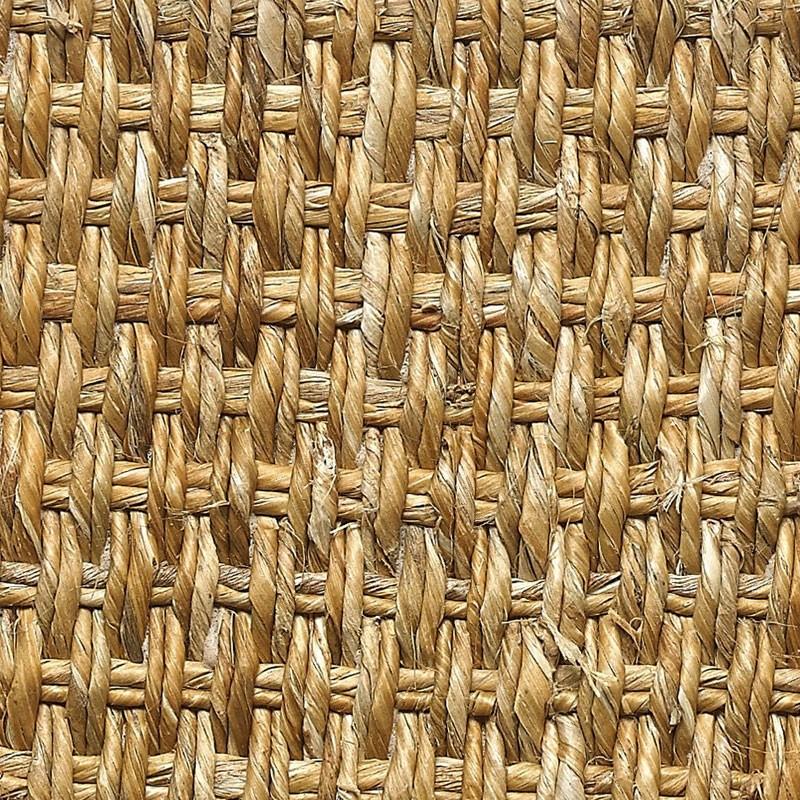 Jute Home Depo Striped Tufted Carpet Manufacturers, Jute Home Depo Striped Tufted Carpet Factory, Supply Jute Home Depo Striped Tufted Carpet