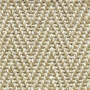 Sisal Commercial Broadloom Carpet