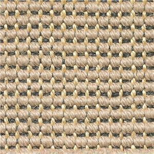 Natural Fiber Broadloom Carpet