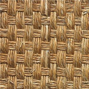 Jute Home Depo Striped Broadloom Carpet