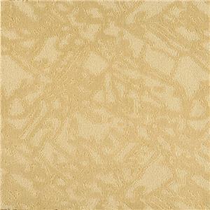 Polypropylene Striped Broadloom Carpet