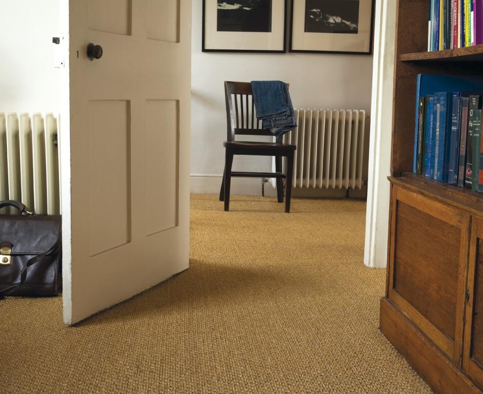 jute home carpet