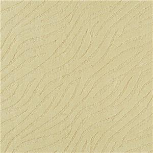 Wool Home Depo Striped Broadloom Carpet-1