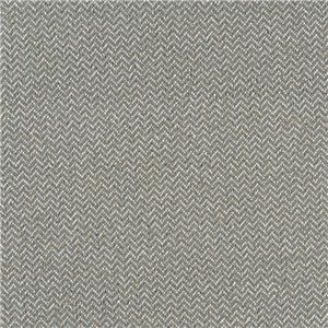 Wool Home Depo Striped Tufted Carpet-