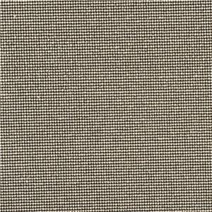 Wool Home Depo Striped Broadloom Carpet