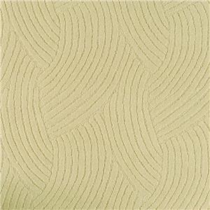 Wool Home Broadloom Carpet