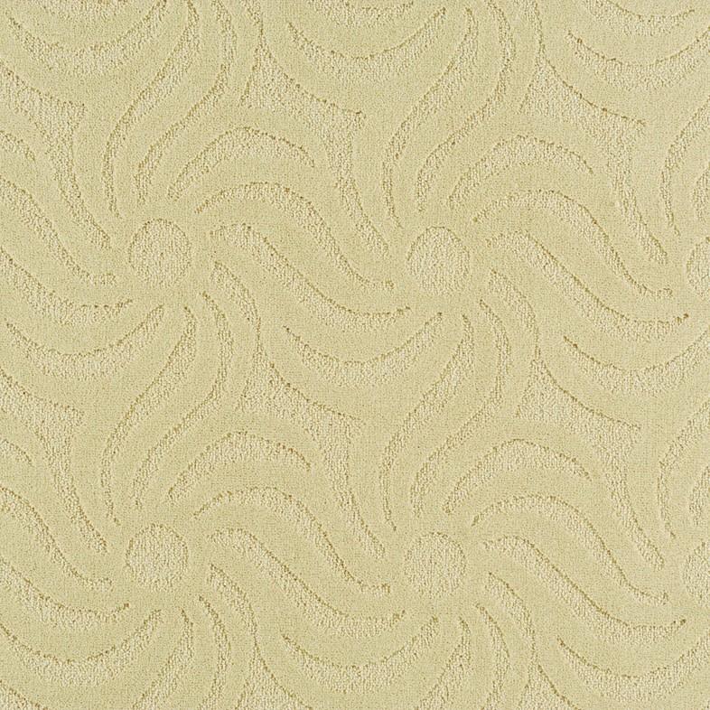 Wool Home Depo Striped Broadloom Carpet-3