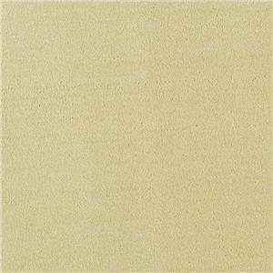 CB7 Wool Home Depo Striped Broadloom Carpet