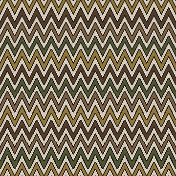 Nylon Printed Tufted Carpet Manufacturers, Nylon Printed Tufted Carpet Factory, Supply Nylon Printed Tufted Carpet