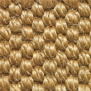 Home Depo Sisal Carpet Wall To Wall