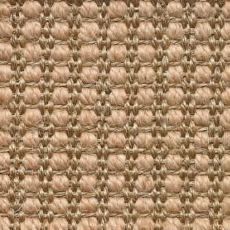 Home Depo Sisal Carpet Wall To Wall Manufacturers, Home Depo Sisal Carpet Wall To Wall Factory, Supply Home Depo Sisal Carpet Wall To Wall