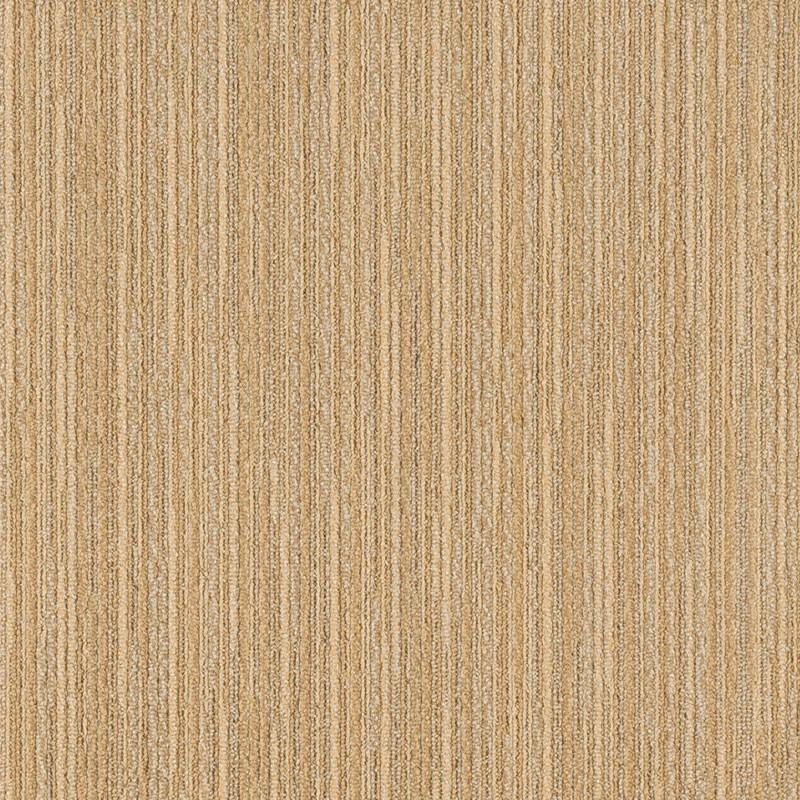 Nylon Colorful PVC Carpet Tiles