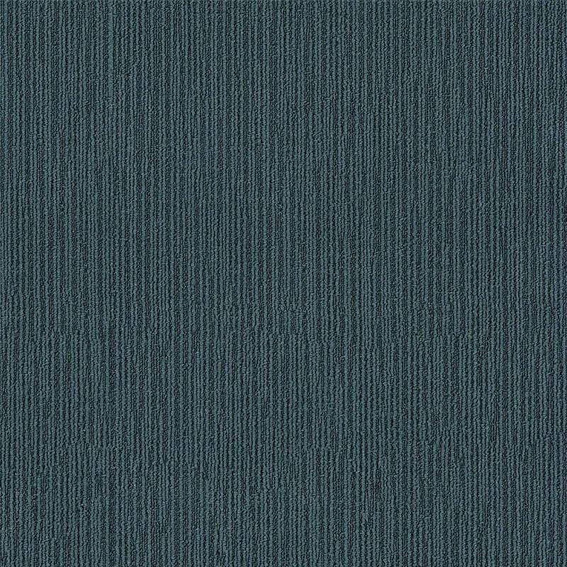 Nylon PVC Carpet Tiles