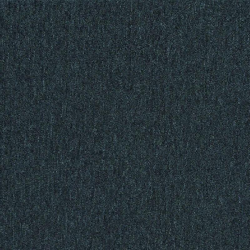 Tufted Carpet Tiles