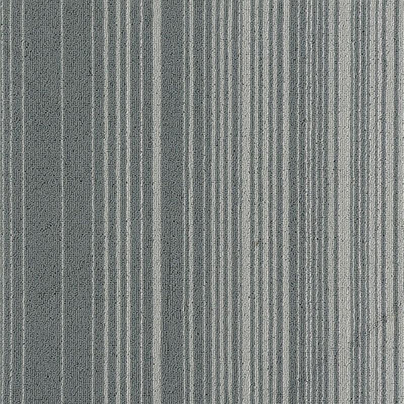 Polypropylene Bitumen Carpet Tiles