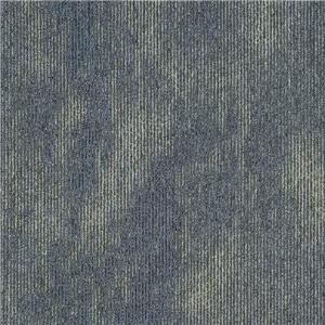 Nylon Modern Office Commercial Carpet Tiles