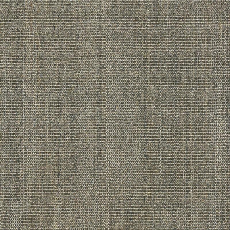 Cuadrados de alfombra de PVC de sisal